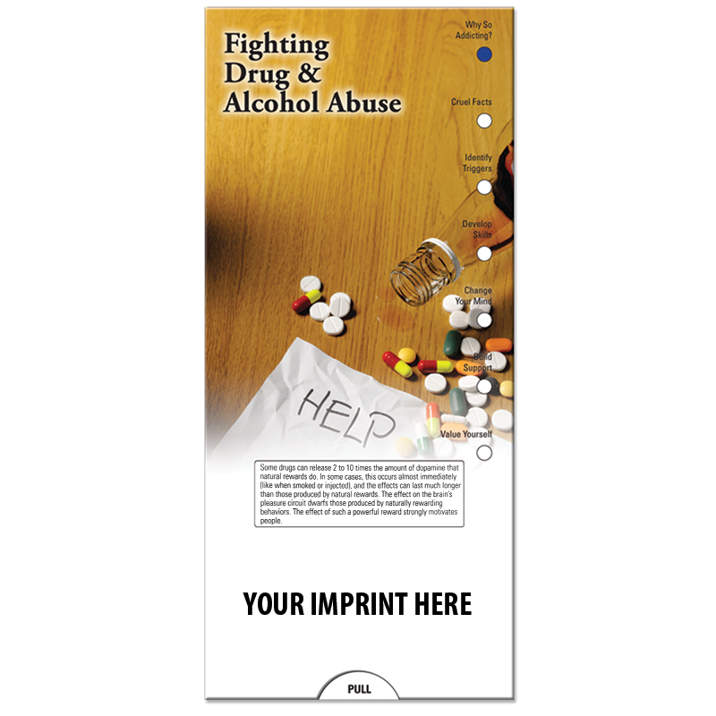 boston fights drugs a case write up Class 6: exercise 2: boston fights drugs (a), 588031-pdf-eng (write-up) class 7 : using secondary information: measuring market potential class 8 : using consumer surveys: demand forecasting and market share.