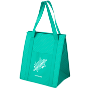 Awareness Insulated Tote